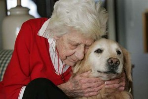 Alice-and-dog-CaregiverCannines-submitted