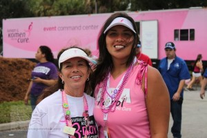women-breast-cancer-walk-CC-theSuperStar
