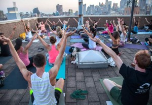fern-rooftop-yoga-group-submitted